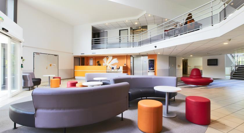 hotel premi re classe roissy charles de gaulle paris nord 2. Black Bedroom Furniture Sets. Home Design Ideas